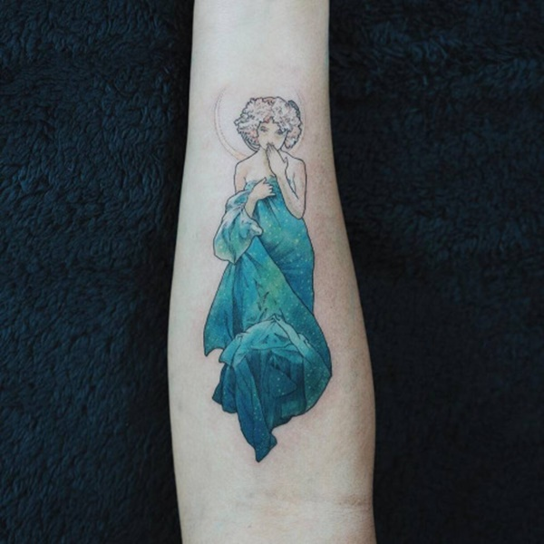 blue tattoo designs (95)