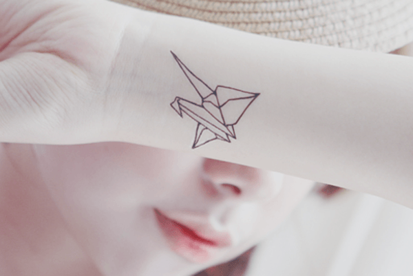 cute tattoo designs (1)