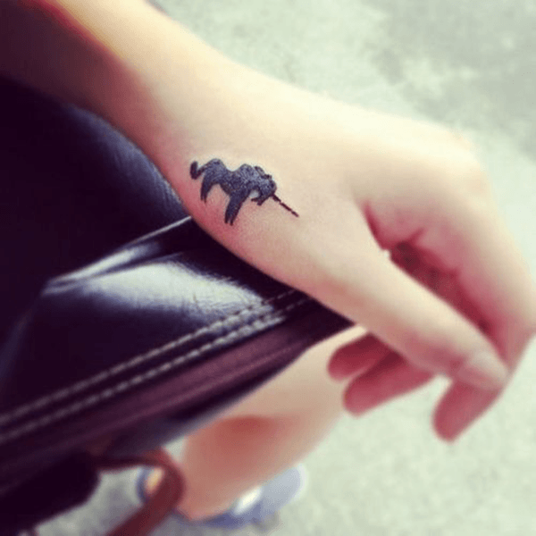 cute tattoo designs (2)