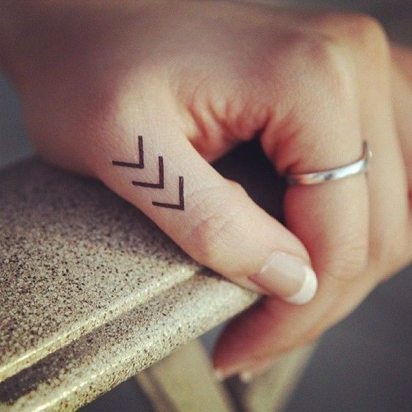 cute tattoo designs (24)