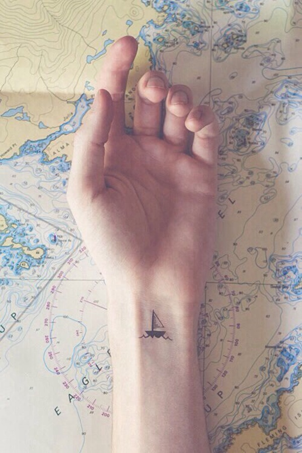 cute tattoo designs (27)