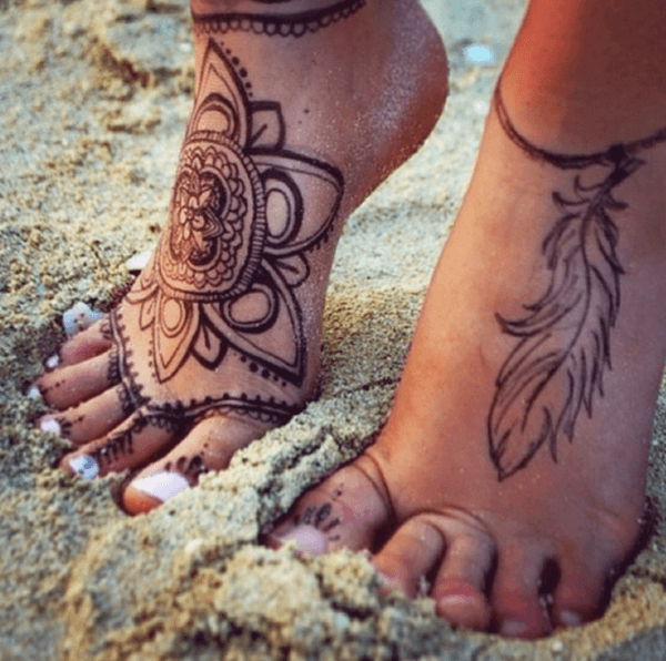 cute tattoo designs (3)