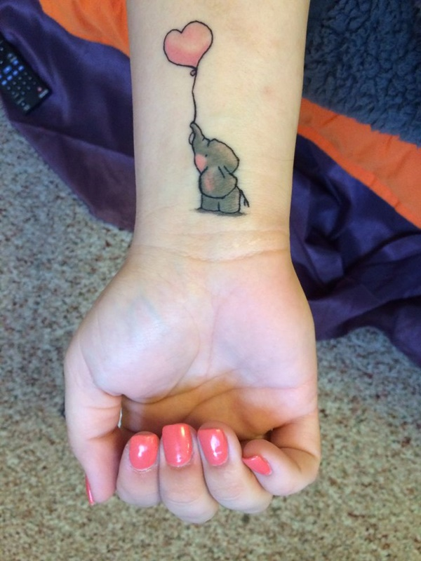 cute tattoo designs (36)