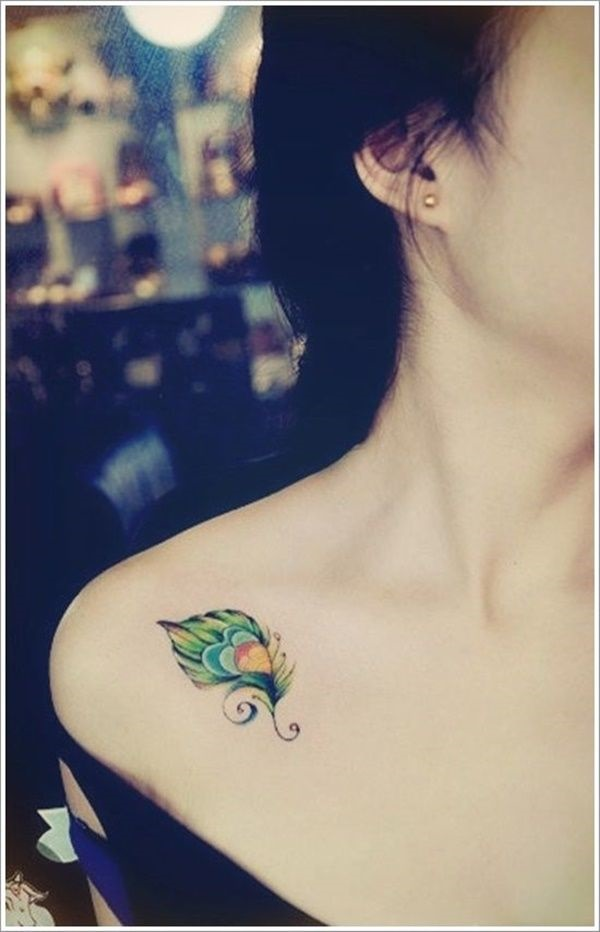 cute tattoo designs (42)