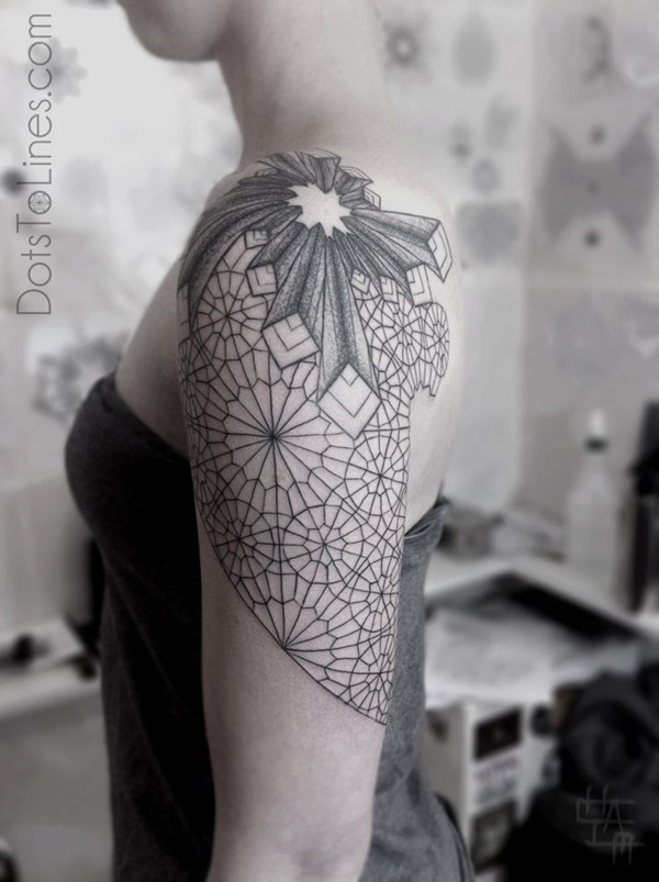 cute tattoo designs (53)