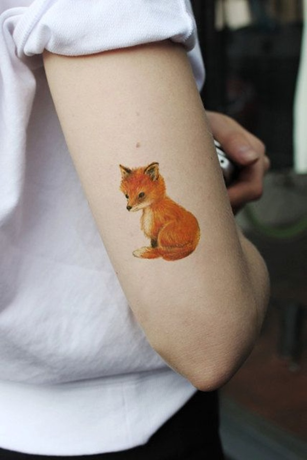 cute tattoo designs (62)