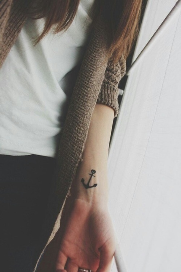 cute tattoo designs (76)