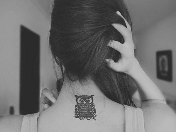 cute tattoo designs (81)