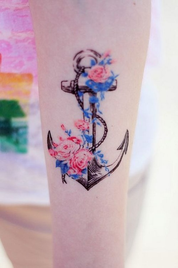 cute tattoo designs (87)
