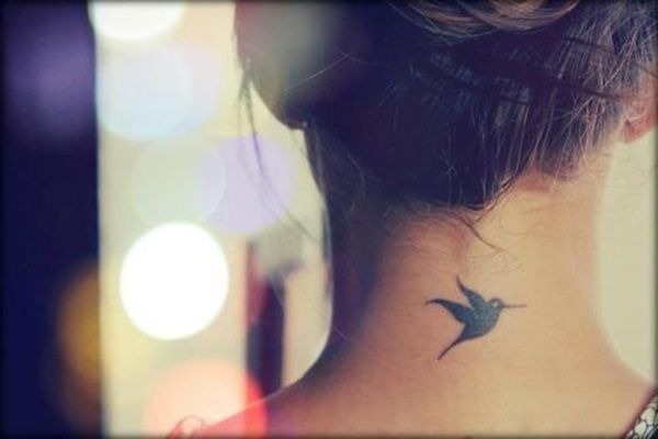 cute tattoo designs (88)