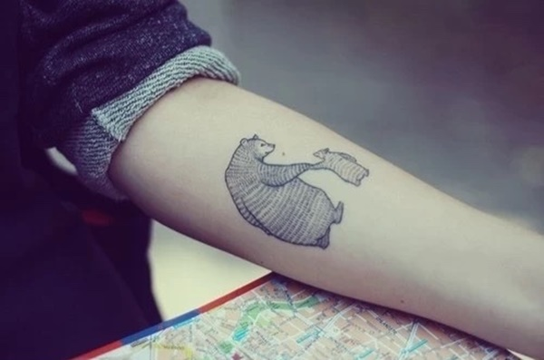 cute tattoo designs (92)