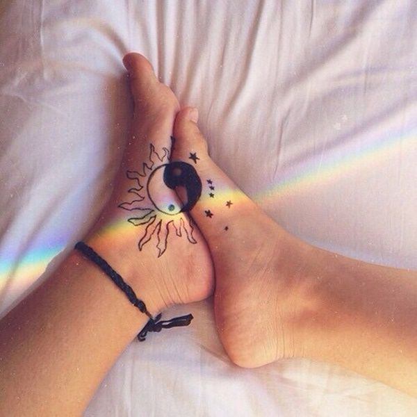 cute tattoo designs (94)