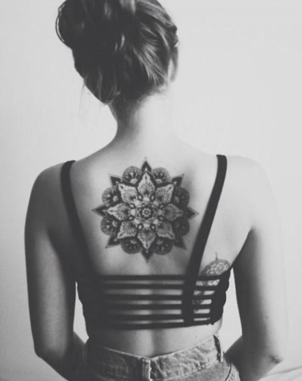 cute tattoo designs (95)