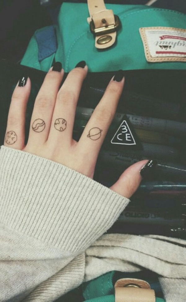 cute tattoo designs (99)