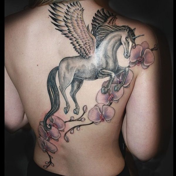unicorn-tattoos-28011612