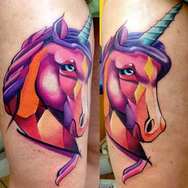 unicorn-tattoos-28011613