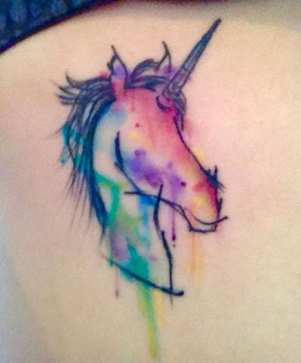 unicorn-tattoos-28011614