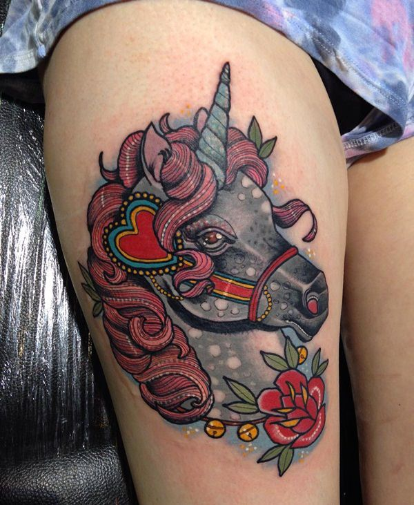 unicorn-tattoos-28011622