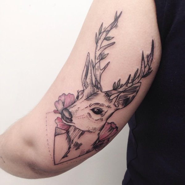 unicorn-tattoos-28011623