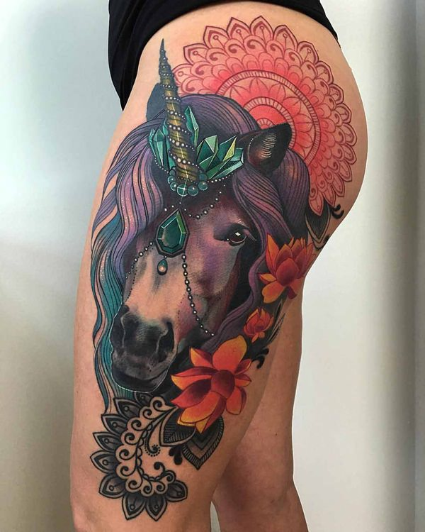 unicorn-tattoos-28011624