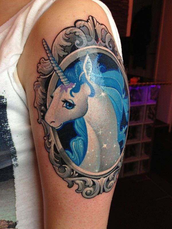 unicorn-tattoos-28011627