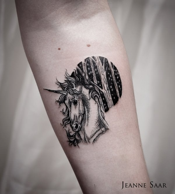 unicorn-tattoos-28011641