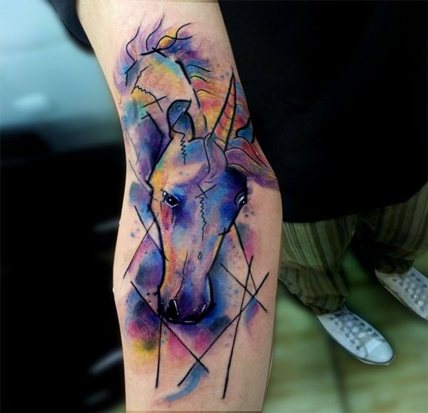 unicorn-tattoos-28011642