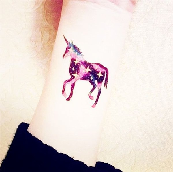 unicorn-tattoos-28011643