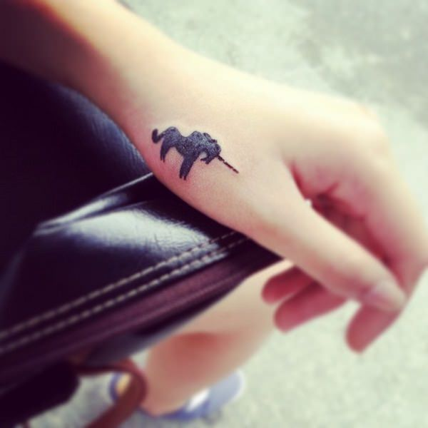 unicorn-tattoos-28011652