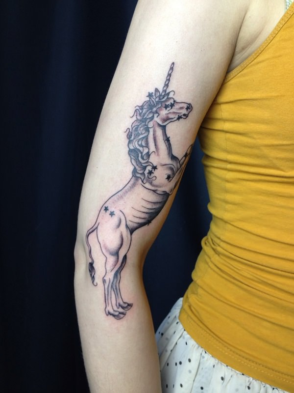 unicorn-tattoos-28011655