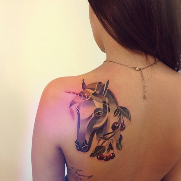 unicorn-tattoos-28011659