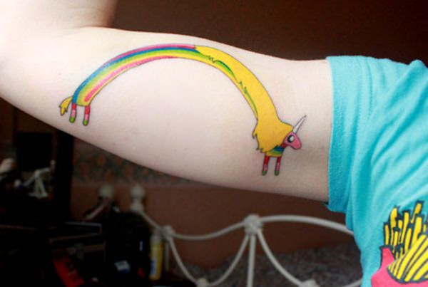 unicorn-tattoos-28011665