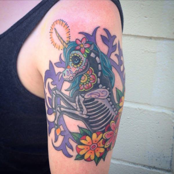 unicorn-tattoos-28011667