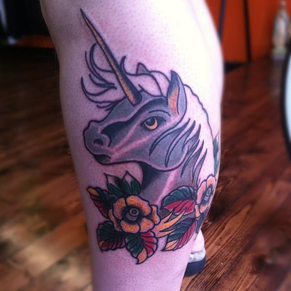 unicorn-tattoos-28011674