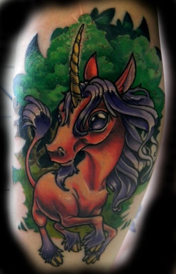 unicorn-tattoos-2801168