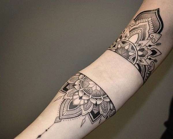 Mandala tattoo designs (19)