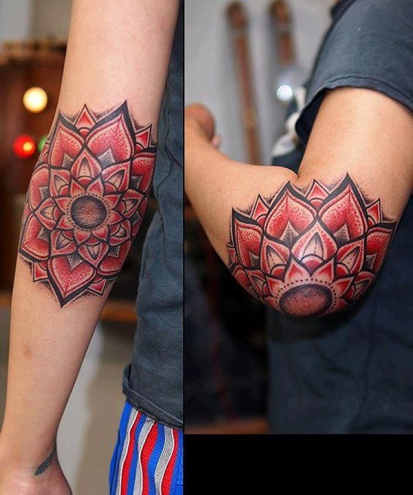 Mandala tattoo designs (37)