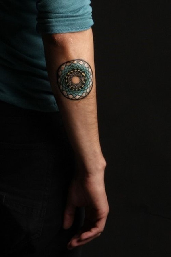 Mandala tattoo designs (47)