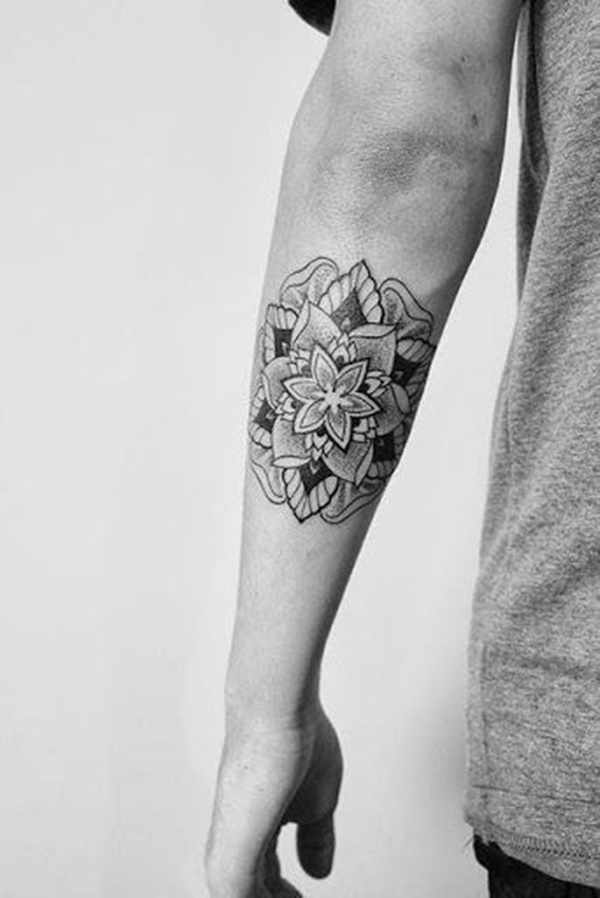 Mandala tattoo designs (63)