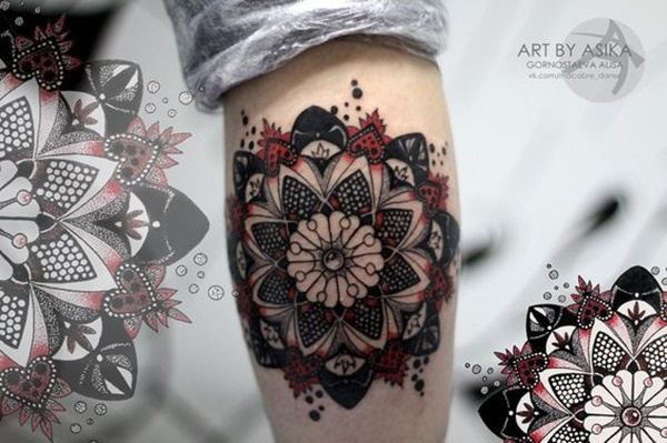 Mandala tattoo designs (69)