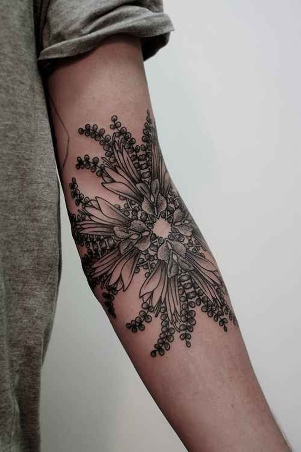 Mandala tattoo designs (80)