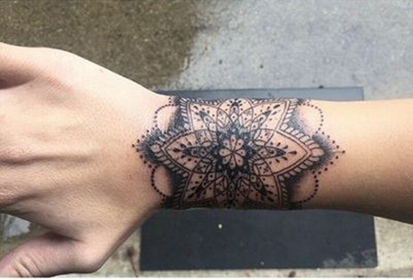 Mandala tattoo designs (97)
