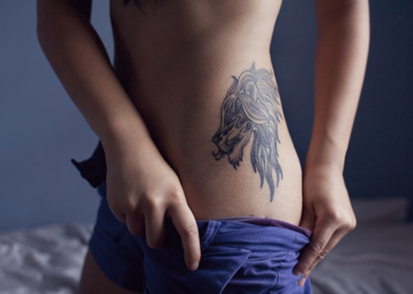 lion tattoo ideas (80)