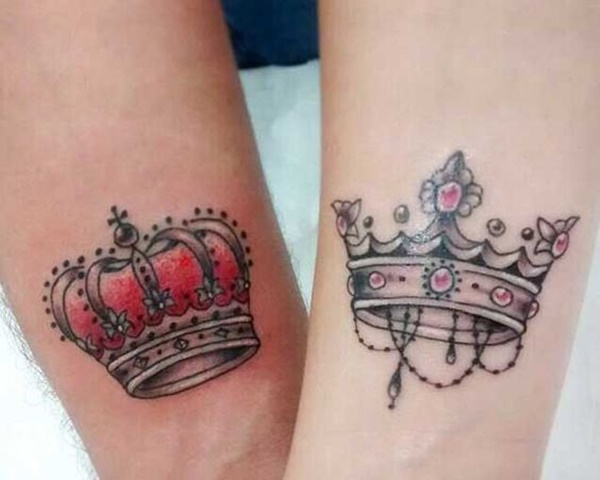 crown tattoo designs (55)