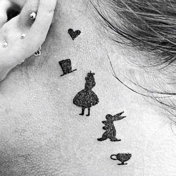 Disney tattoo ideas (1)
