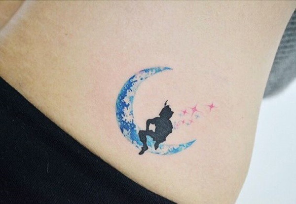disney tattoo ideas (11)