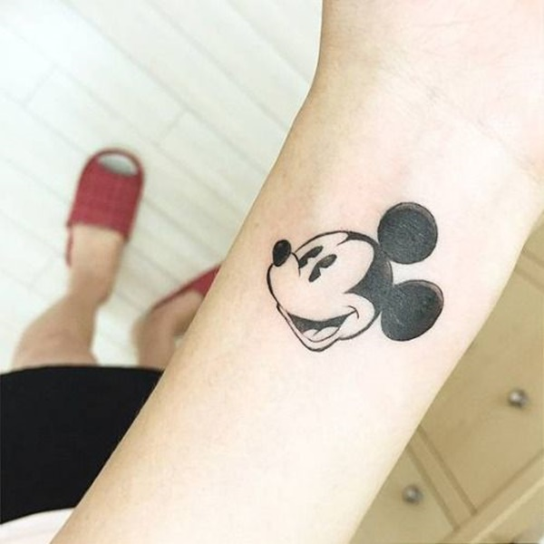 disney tattoo ideas (20)