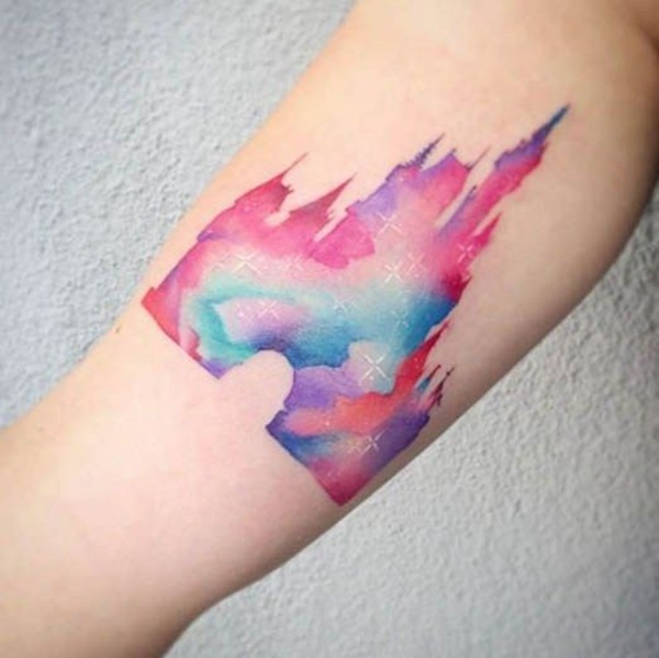 disney tattoo ideas (3)
