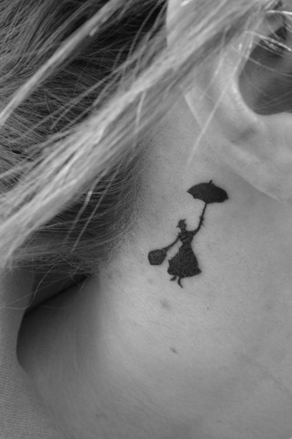 disney tattoo ideas (4)