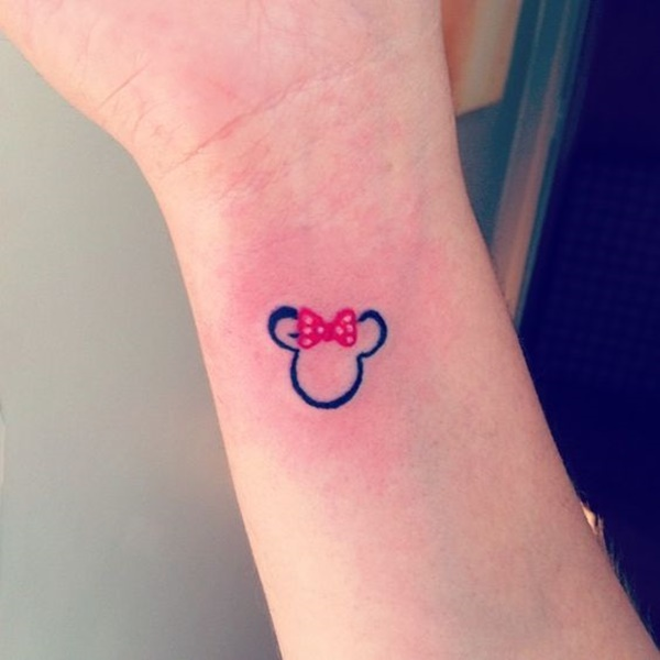 disney tattoo ideas (57)